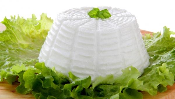 benefici proteine siero del latte
