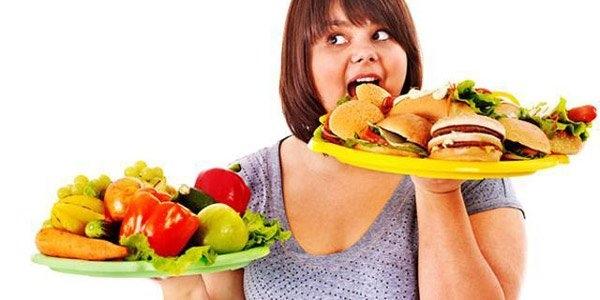 obesita e sovrappeso