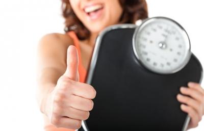 Contro l'obesità un aiuto dalle proteine