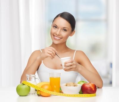 Dieta e alimentazione che tengono lontana la Sindrome Metabolica