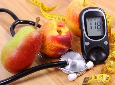 Giornata Mondiale del Diabete 2017